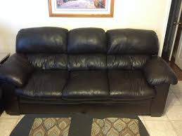 Roxanne Sectional Sofa Big Lots by Simmons Harbortown Sofa Instructions Best Home Furniture Decoration