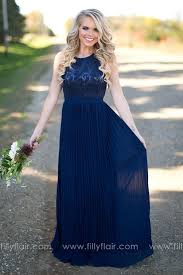 navy blue bridesmaid dresses dress images