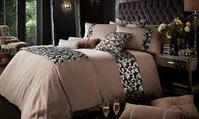 Brocade Duvet Cover Brocade Duvet Set Groupon