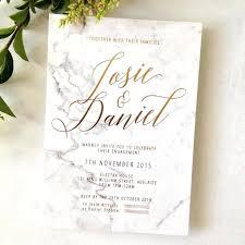 wedding invitations belfast invitations through wedding invitations belfast