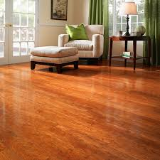 what product to use to clean hardwood floors