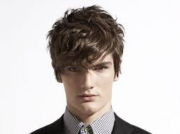 boys wavy hairstyles sexy short wavy hairstyles medium hair styles ideas 34406