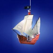 pirate ship light fixture pirate ship pendant pirate ships ships and pendant lighting