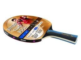 butterfly table tennis racket butterfly table tennis bat timo boll gold