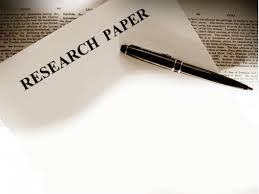 Buy Custom Term Paper it     s Really Cheap with Our Help