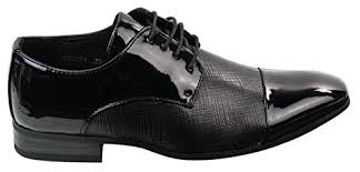 chaussures mariage homme mariage hommes lacets intelligente cuir doublé chaussures work