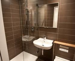 small bathroom remodel ideas pictures best small bathroom ideas small bathroom remodeling ideas