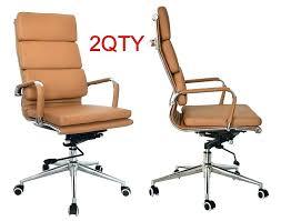 Office Desk Chair Reviews Executive Desk Chairs Reviews Best Executive Desk Chair Best