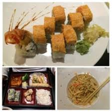 cuisine kawaii kawaii sushi order food 86 photos 63 reviews sushi