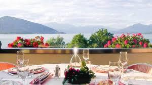 la veranda ranco la veranda a ranco menu prezzi immagini recensioni e