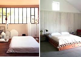 d馗oration japonaise pour chambre decoration japonaise pour chambre chambre japonaise unique photos