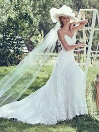 elegant touch bridal and tuxedo www etbridalandtuxedo com