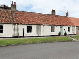 Luxury Holiday Homes Northumberland by Tenter Cottage Wooler Northumbria Self Catering Holiday Cottage