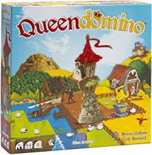Blind Date Board Game Amazon Com Dude Games Magic Maze Board Game Toys U0026 Games