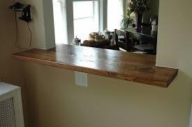 counter top custom countertops kitchen counters custommade com