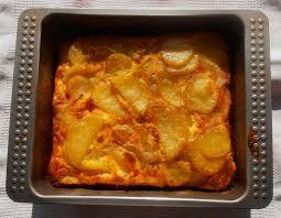 kalte k che beautiful schnelle kalte küche ideas amazing home ideas