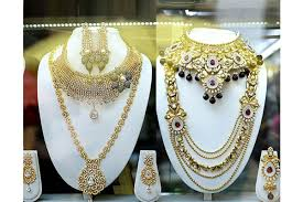 where to get the best imitation jewellery in mumbai bebeautiful