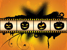 halloween the movie background halloween movie background clipartsgram com