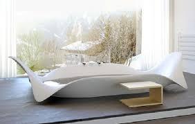 design badewannen freistehende badewanne die moderne badeinrichtung freshouse