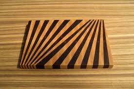 Wood Design Software Free by Bedroom Alluring Images About Project Cutting Boards Cherry