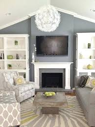property brothers living rooms property brothers living room decor renovation for sale ranch