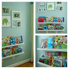 jeux de rangement de chambre rangement salle de jeux enfant 50 idées astucieuses rangement