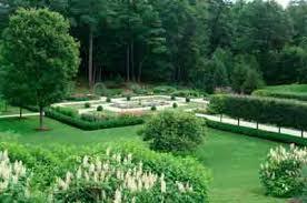 Nj Botanical Garden Botanical Gardens And Arboretums In New Jersey