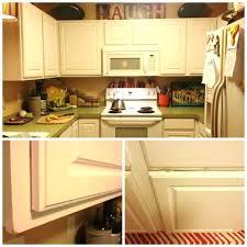 home depot kitchen cabinet brands kitchen cabinets brands in india cabinet sale at home depot sold