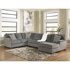 livingroom chaise rent to own sofas recliners tables ls rent a center
