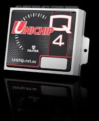 apa beda lexus dan harrier unichip q4 more than a chip a complete e c u engine control unit