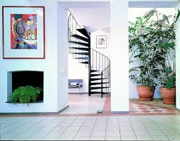 5 modern staircase ideas and designs papertostone