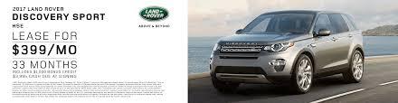 land rover land rover dealership pasadena ca used cars land rover pasadena