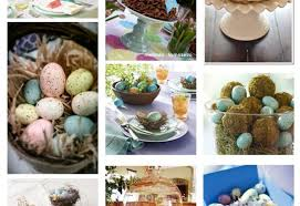 Easter Decorations For Home 7 Diy Easter Decorations And Celebration Ideas For Home Owners