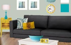 teal livingroom gray and teal living room https i pinimg 736x 97 e5 2f