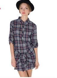 discount short sleeve dress shirts tie 2017 short sleeve dress
