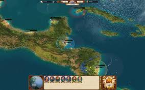 The Americas Map by Commander Conquest Of The Americas Review Trading U0026 Strategy