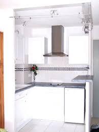 ikea cuisine blanche cuisine ikea abstrakt blanc laque photos de design d intérieur