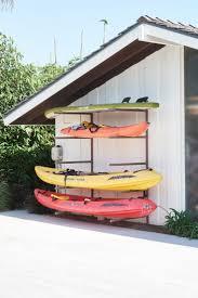 nissan versa kayak rack 25 melhores ideias de rack de caiaque somente no pinterest