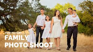 family photographer big family photo shoot the svitlana vronska