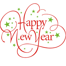 goodbye 2014 hello 2015 description from happy new year 2015 hi