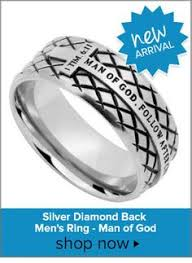christian jewelry store christian men s apparel store songear shop to buy the best