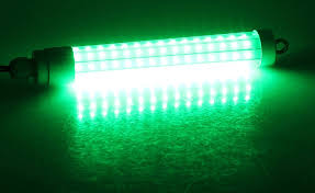 green blob fishing light reviews top 5 best underwater fishing lights review in 2018 a complete guide