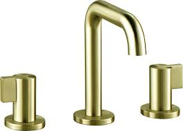 brizo talo faucet u2013 wormblaster net