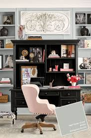 647 best int dsgn library den u0026 home office images on pinterest