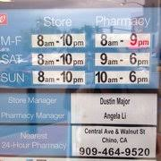 walgreens 21 reviews drugstores 18308 colima rd rowland