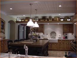 Cheap Kitchen Light Fixtures by Cheap Kitchen Lighting Fixtures Over Island U2014 Decor Trends