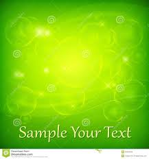 abstract magic light green background stock photo image 31955570
