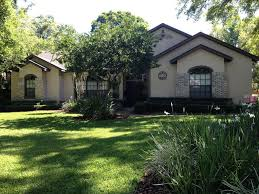 Red Roof Ocoee Fl by Homes Sold Ocoee Fl Real Estate Sold