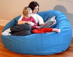 Ebay Lovesac Furniture Discount Bean Bag Chairs Love Sac Bean Bag Ultimate