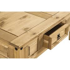 coffee table sizes francis furniture coffee tables timber